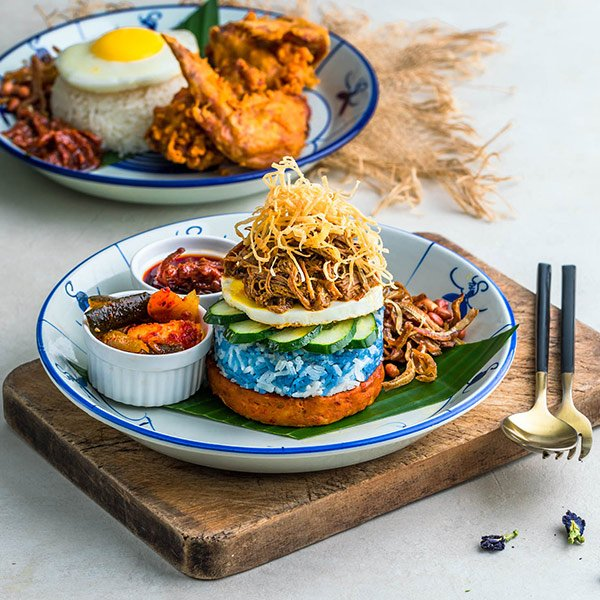 Colonial-Club-Nasi-Lemak-Tower