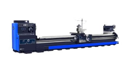 CONVENTIONAL / MANUAL LATHE | HL-950